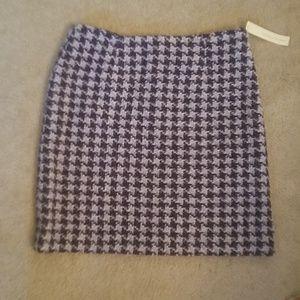 Amanda Smith Skirts - Amanda Smith Petite skirt